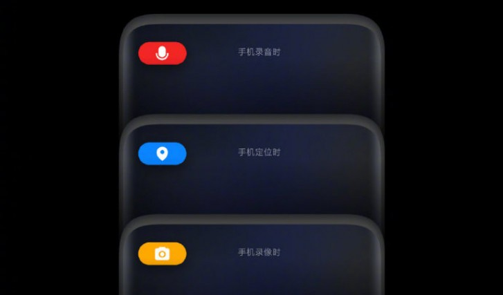 MIUI 12 officially announced