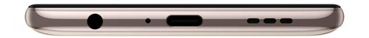 Spesifikasi dan gambar Oppo FInd X2 Lite ada di sini