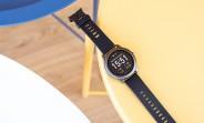 Haylou Solar review - a hidden smart wearable gem