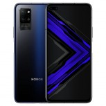 Honor Play 4 Pro in Black
