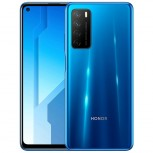 Honor Play 4 in Blue