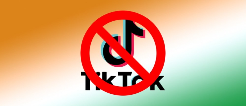 India doubles down on permanent ban for 59 Chinese apps including TikTok and WeChat