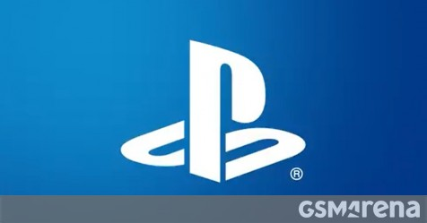 The PlayStation 5 will have a completely redesigned user interface 1