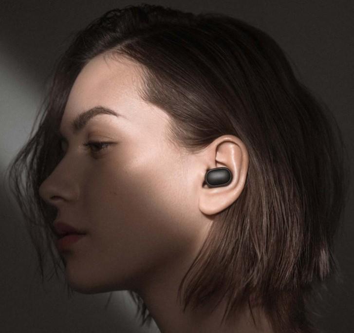 Redmi Earbuds S Bewertung