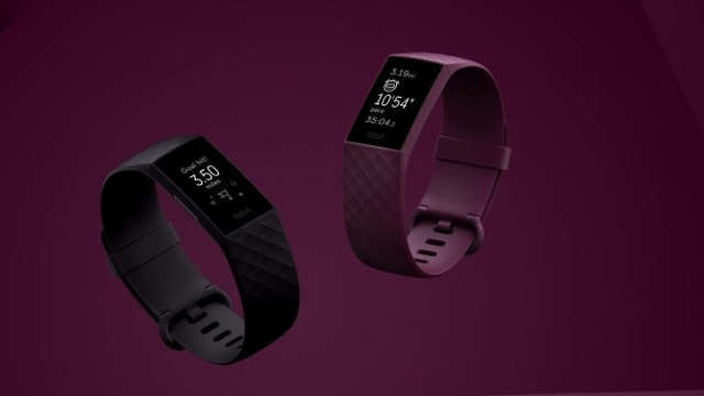 Fitbit Charge 4 gets Dynamic GPS, Smart Wake alarms with the latest update