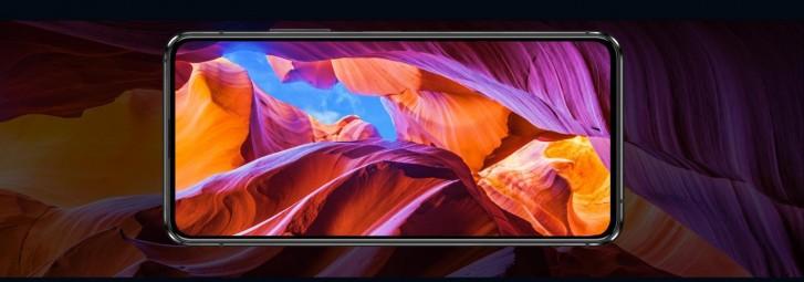 Asus Zenfone 7 dan 7 Pro resmi dengan chipset S865 (+), triple flip cam dan layar OLED 90 Hz