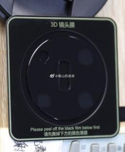 Panel Mate 40 Pro