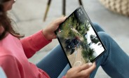 Lenovo Tab P11 Pro unveiled with 11.5