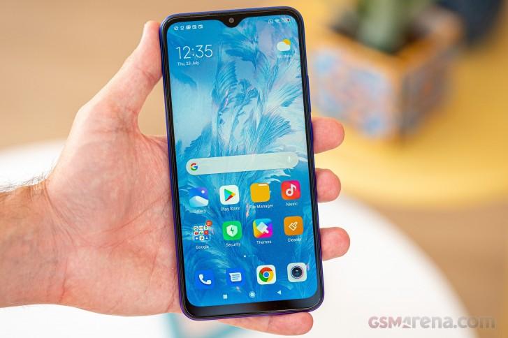 Xiaomi mendapat untung di Q2 berkat penjualan yang kuat di Eropa