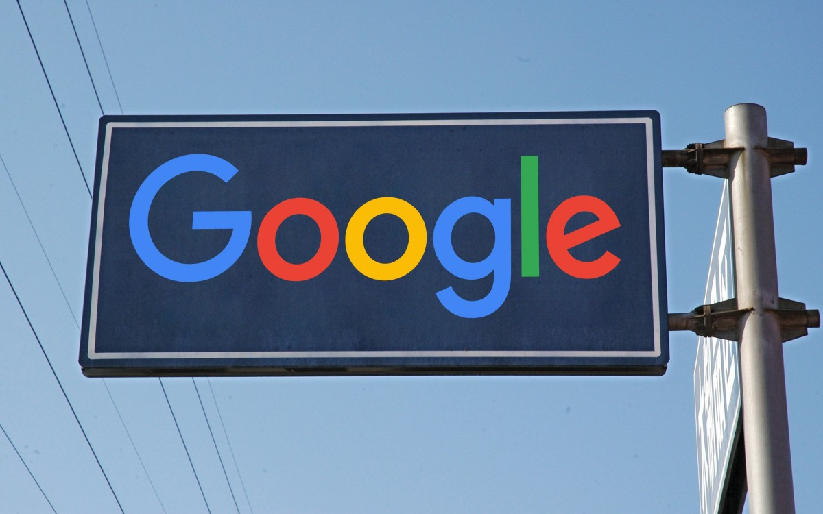 Google is working on anti-tracking features for Android