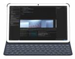 Keyboard Bluetooth