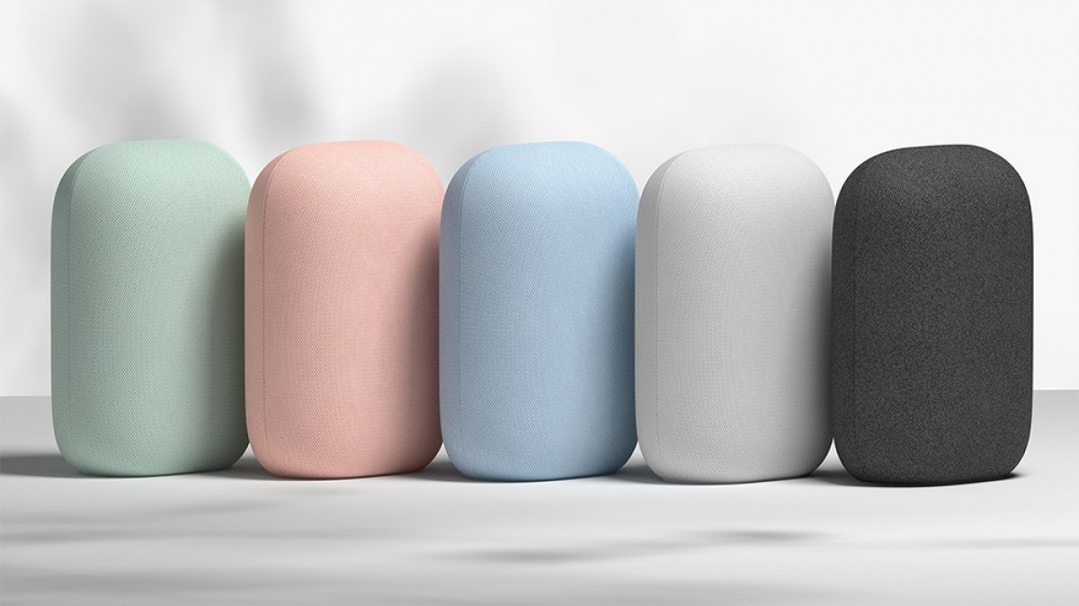 Google Pixel 4a and Nest Audio smart speaker arrive in India