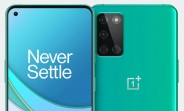 OnePlus 8T price leaks, you won't like it