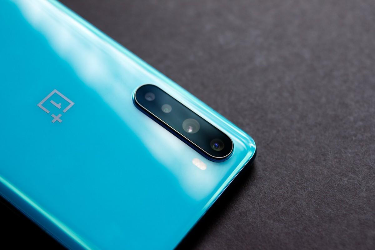 OnePlus Nord N10 5G menuju ke AS, dengan harga di bawah $ 400