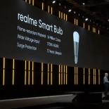 Perangkat Realme AIoT yang akan datang