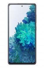 Samsung Galaxy S20 FE in Cloud Navy