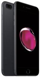 IPhone 7 Plus memiliki