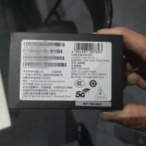 Paket ritel Huawei Mate 40 Pro +