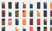 Consultați noile accesorii Apple iPhone 12 și 12 Pro