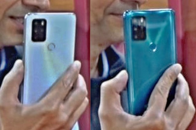 Micromax In 1A phone teased in video ahead of launch