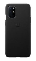 OnePlus 8T bumper cases: Sandstone
