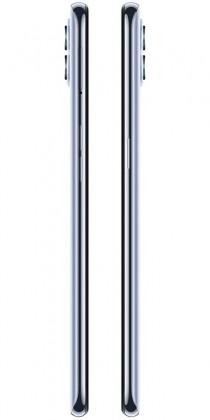 Oppo A93 in white