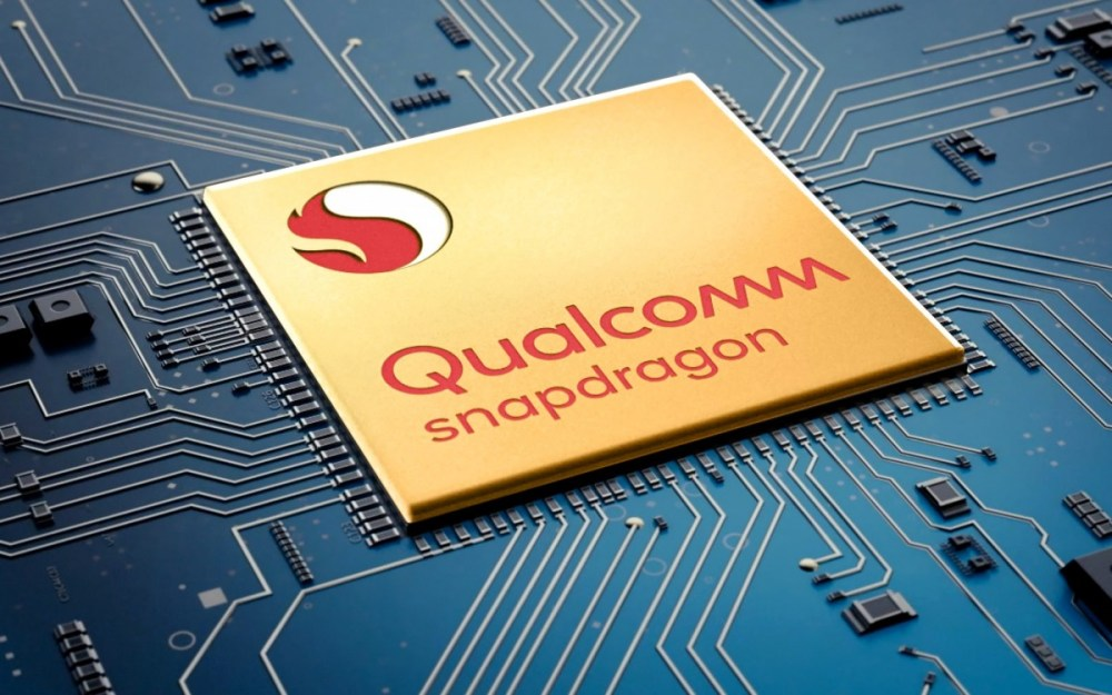 Reports from China claim Qualcomm will sell chips to Huawei