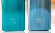 Xiaomi va lansa un duo Redmi Note 9 5G pe 24 noiembrie