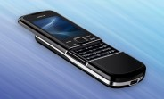 Nokia 6300 4G and 8000 4G detailed: KaiOS-powered takes on the classics