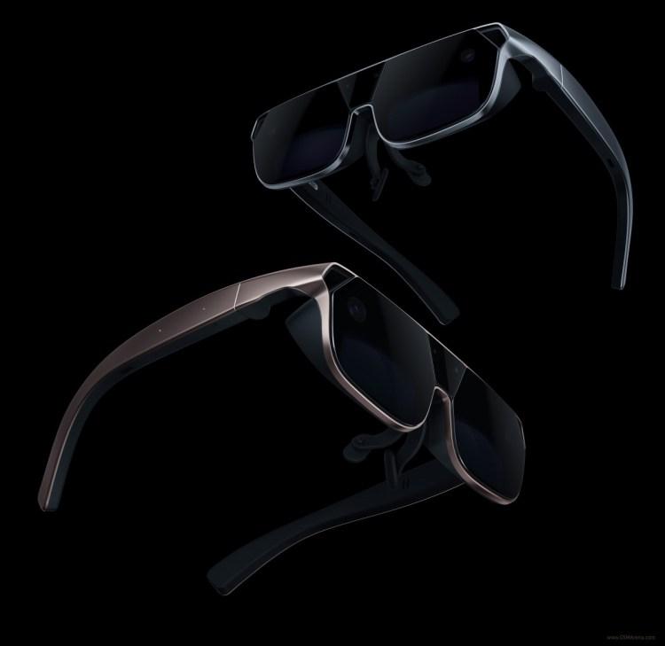 gsmarena_002 OPPO Sarılabilir Ekranlı Telefonunu ve Artırılmış Gerçeklik Gözlüğünü Duyurdu Haberler Teknoloji