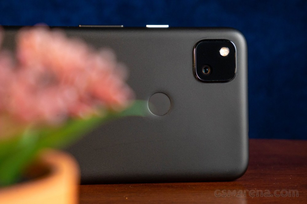 Google Pixel 4a's single-cam does well in DxOMark review but can't compete with multi-lens setups