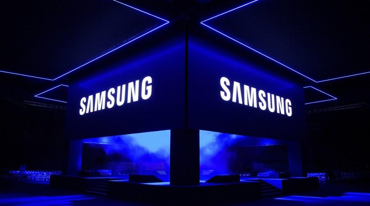 Reuters: Peluncuran awal Galaxy S21 bertujuan untuk mengambil pangsa pasar dari Huawei