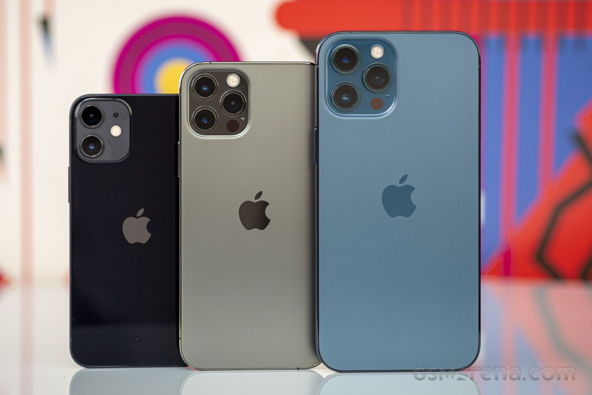 2020 Winners and Losers: Apple