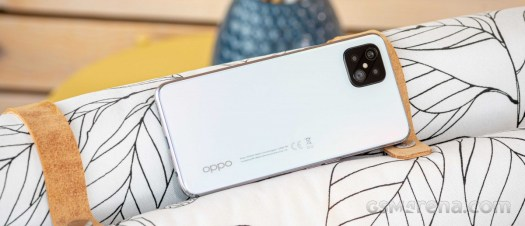 2020 Winners and Losers: Oppo