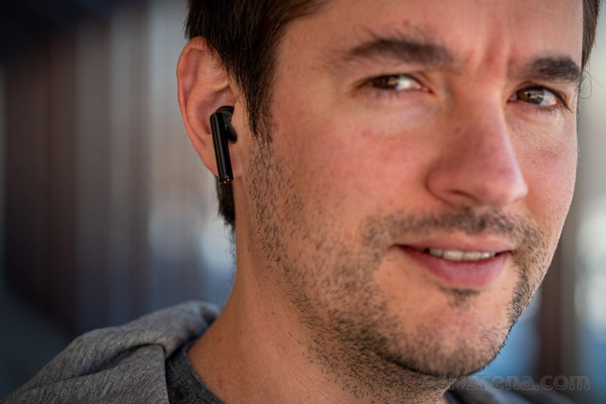 Realme Buds Air Pro review