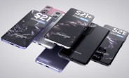 Samsung Galaxy S21 trio prices to be identical to S20 series', Indian launch slightly delayed