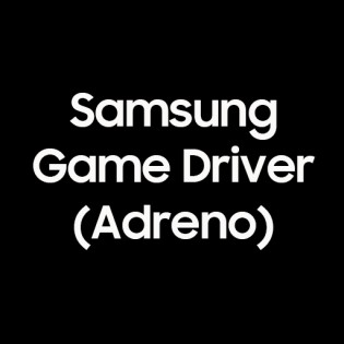 Samsung launches Game Driver – GPU-enhancing app for Galaxy S20 and Galaxy Note20