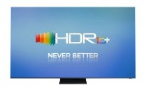 Samsung announces HDR10+ Adaptive and Filmmaker mode for upcoming QLED TVs