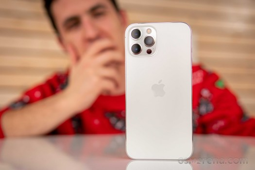 My Top 5 phones of 2020 - Yordan