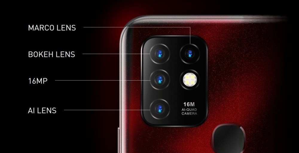 Weekly poll: smartphone design trends you'd hate to see continue in 2021