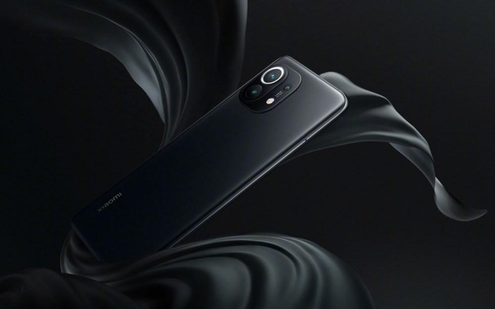 Xiaomi to bring Redmi Note 10, Redmi Note 10 Pro in India next month