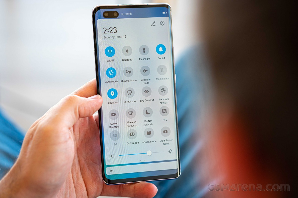 Honor is working on 5G phones powered by Qualcomm chipsets