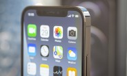 2021 iPhones will have smaller notches, LiDAR and sensor-shift OIS