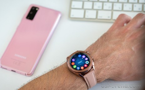 Blood sugar monitoring is expected to arrive to both Apple and Samsung's next smartwatches