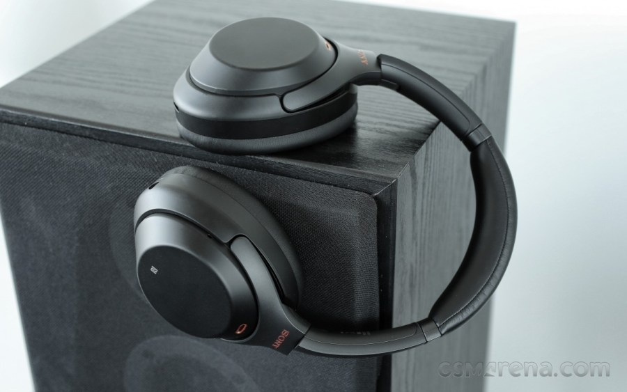 עסקה: Sony Xperia 1 + WH1000XM3 אוזניות הוא 550 $ בלבד