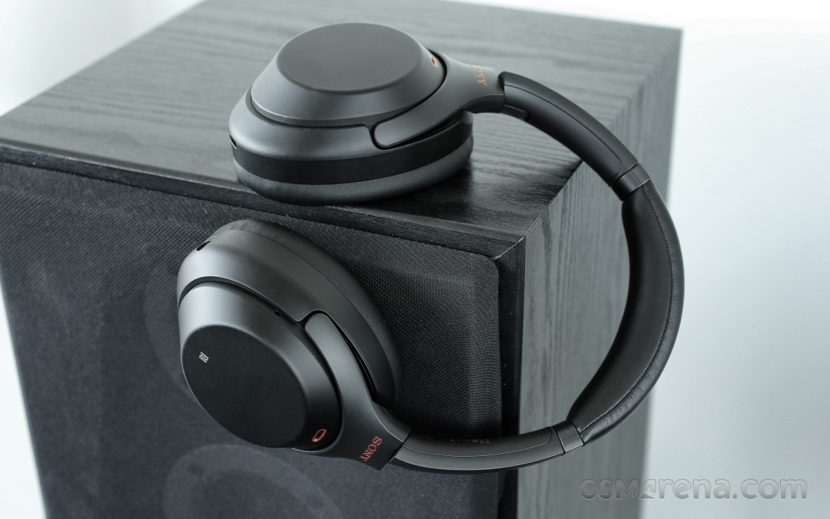 Deal: Sony Xperia 1 + WH-1000XM3 headphones down to just 0