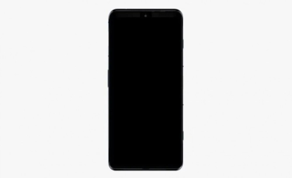 Black Shark phone with FullHD+ screen and 12GB RAM appears on Google Play Console