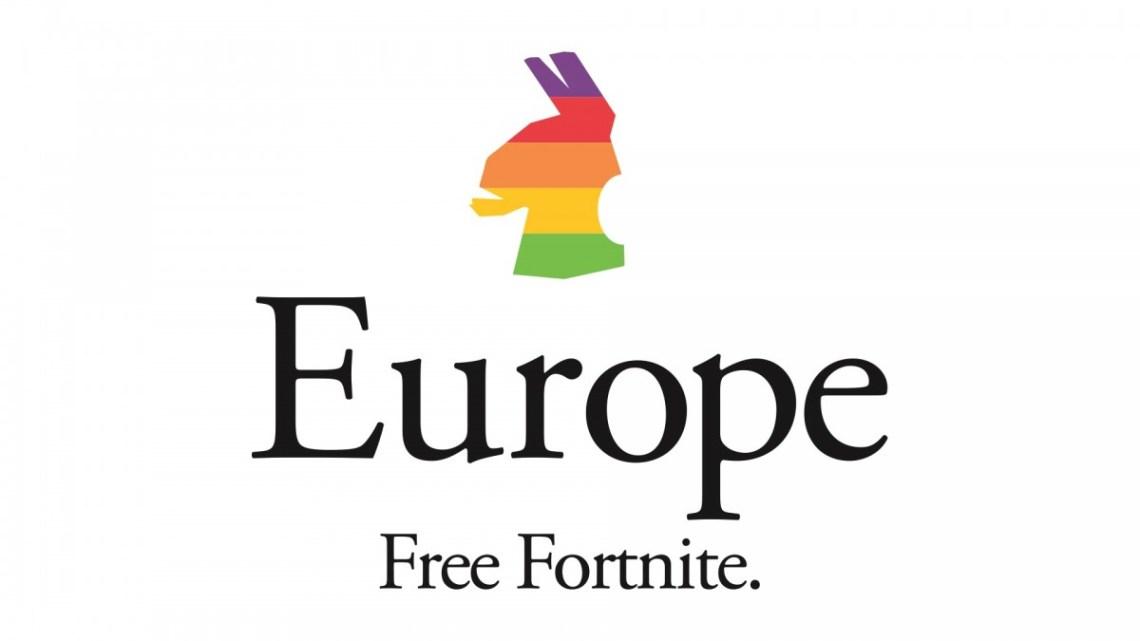 File Epic Games untuk sidang antitrust melawan Apple di Eropa