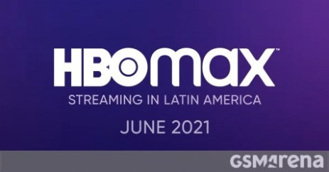 HBO Max will launch in Latin America and the Caribbean this June, Europe later on