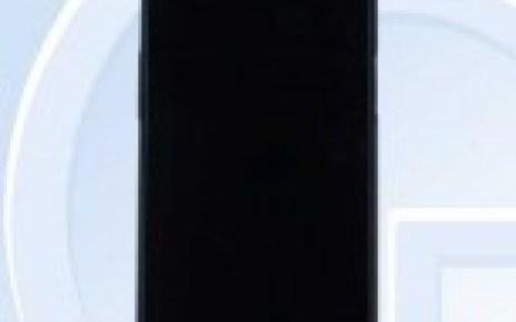 Realme Narzo 30 Pro stops by TENAA, packs a 6.5″ screen and 4,880 mAh battery